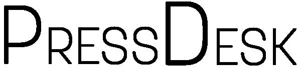 PressDesk - Innovation och nyheter från Sveriges företag